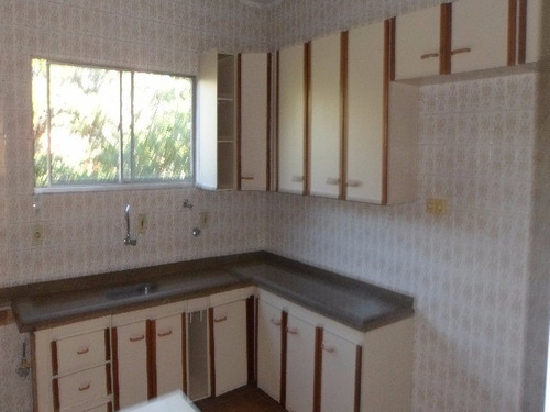 apartamento - cas318 - 3159238