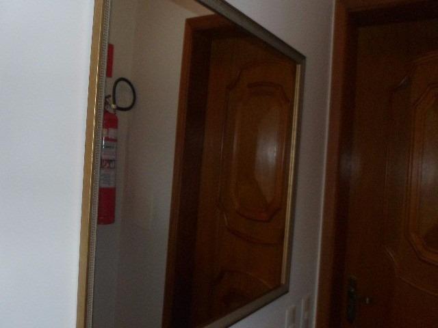 apartamento - cas354 - 3264723