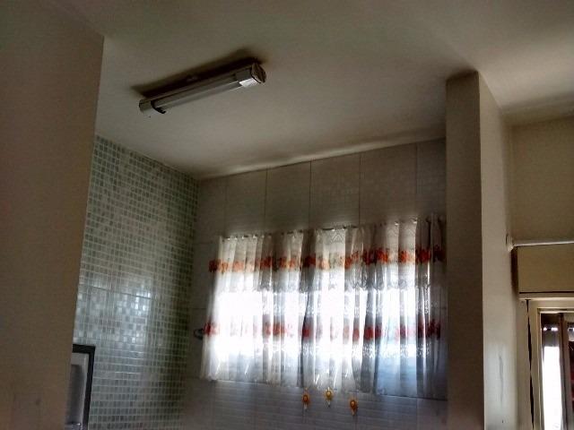 apartamento - cas379 - 3310854