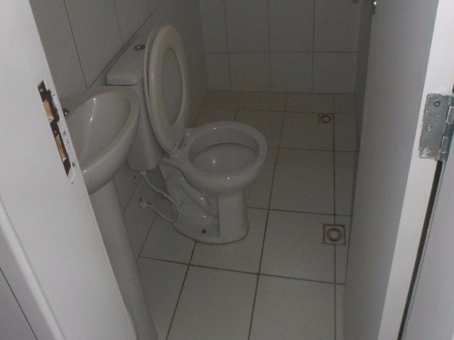 apartamento - cas383 - 3341934