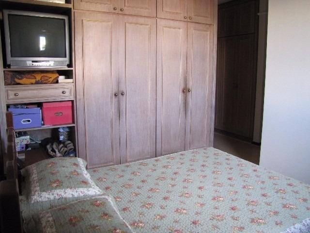 apartamento - cas395 - 3374452