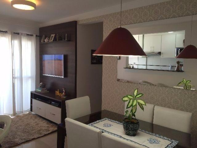 apartamento - cas399 - 3385911