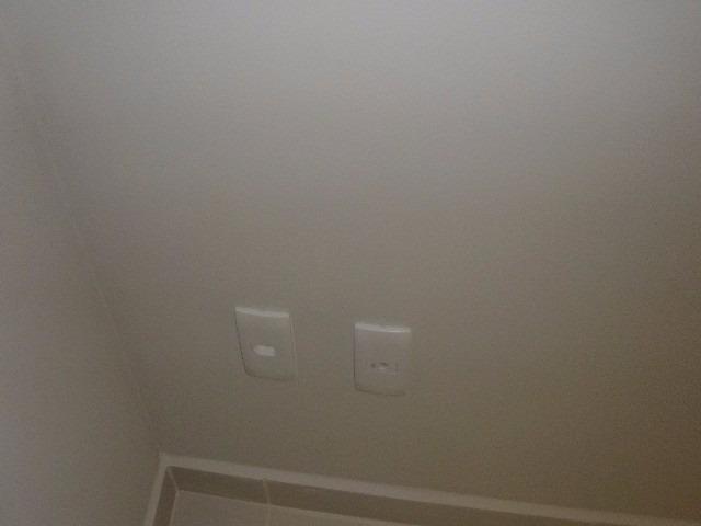 apartamento - cas401 - 3394639