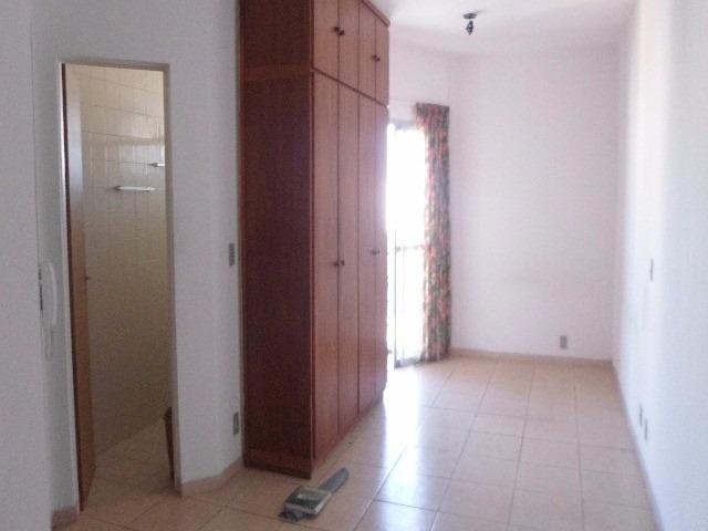 apartamento - cas423 - 3467630