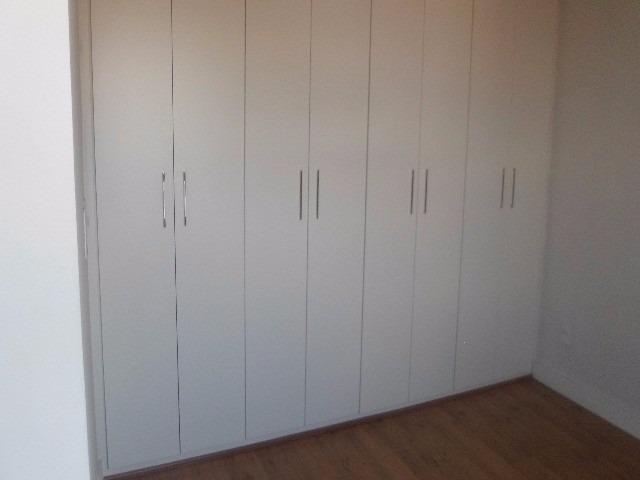 apartamento - cas435 - 3496488