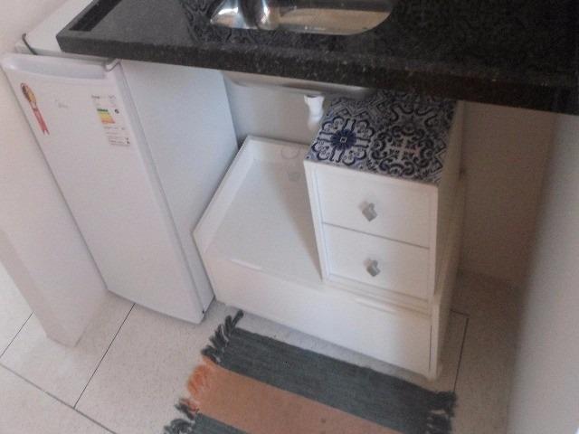 apartamento - cas437 - 3496569