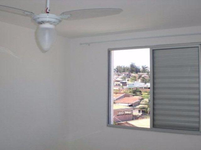apartamento - cas465 - 4207887
