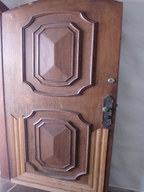 apartamento - cas470 - 4226734