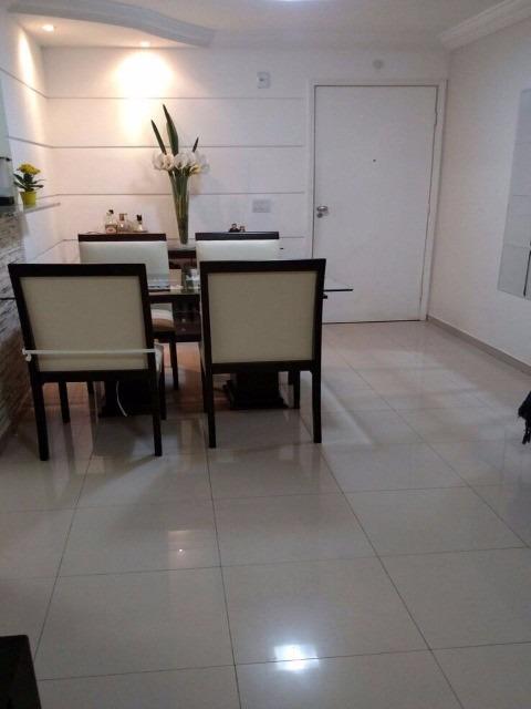 apartamento - cas478 - 4226955