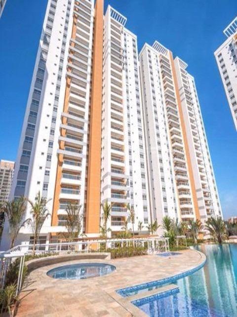 apartamento - cas505 - 4266434