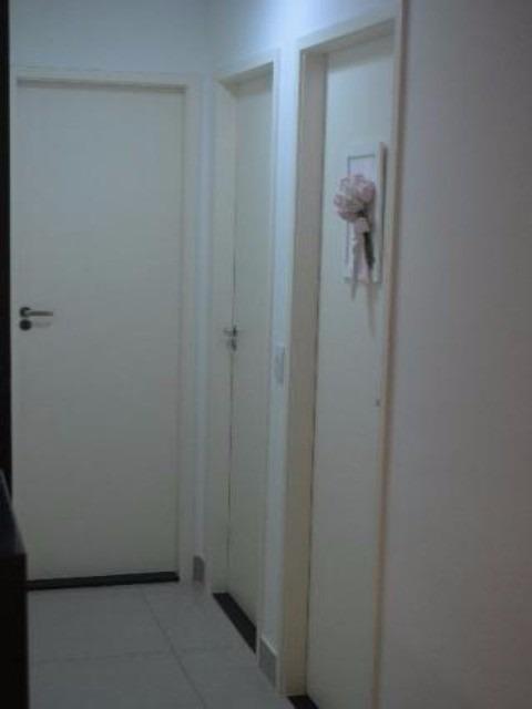 apartamento - cas515 - 4285676