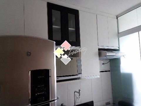 apartamento - cas545 - 4417558