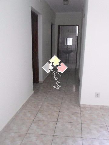 apartamento - cas561 - 4463551