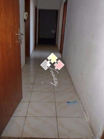 apartamento - cas618 - 4701938