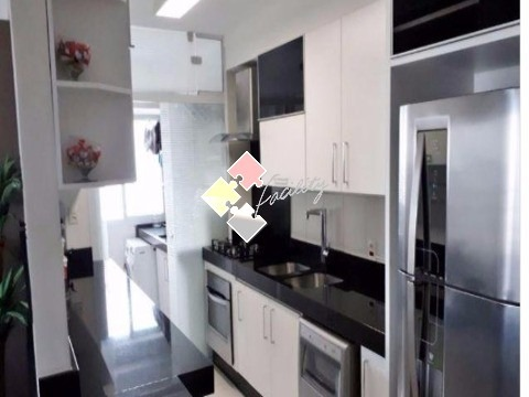 apartamento - cas643 - 4758845