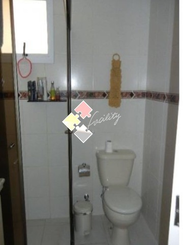 apartamento - cas761 - 32103973