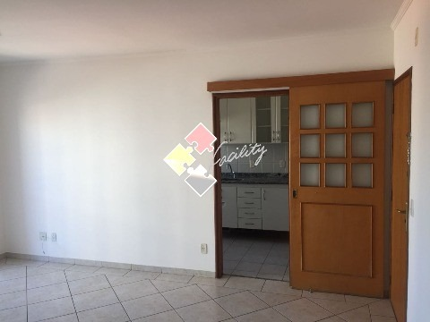 apartamento - cas808 - 32555107