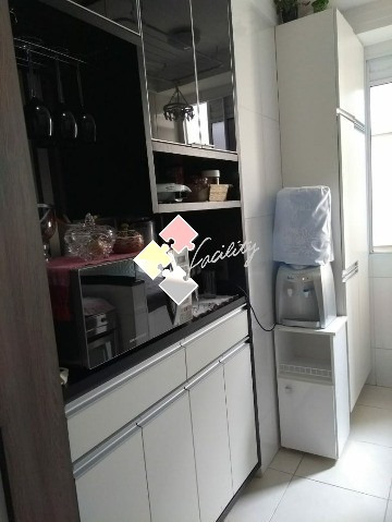 apartamento - cas828 - 32654097