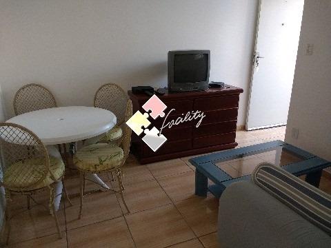 apartamento - cas838 - 32672920