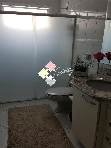 apartamento - cas844 - 4518667