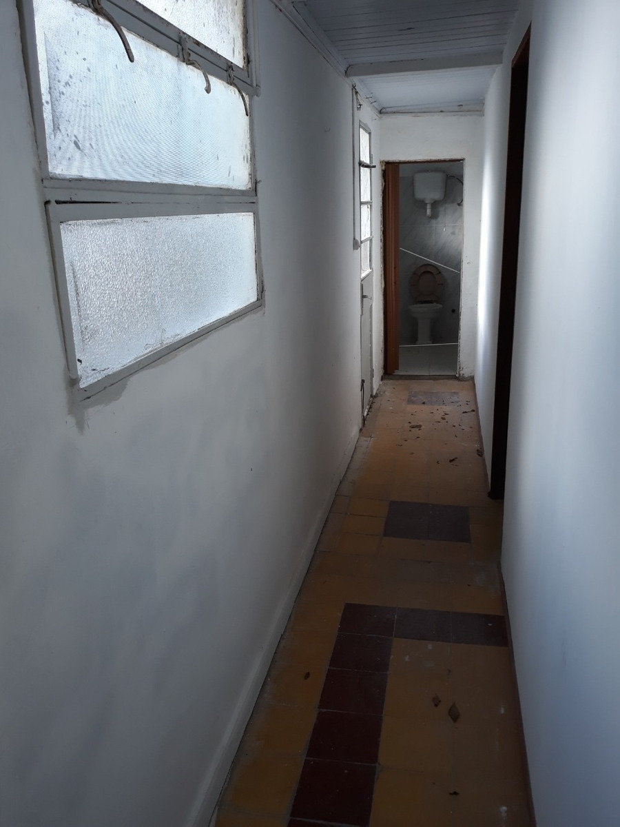 apartamento casa alquiler zona centenario y corrales 15.900