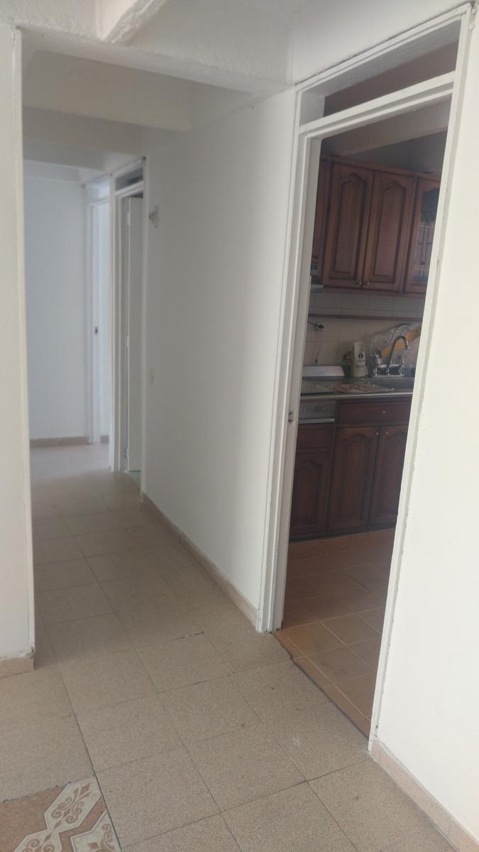 apartamento casa blanca 32 segundo piso