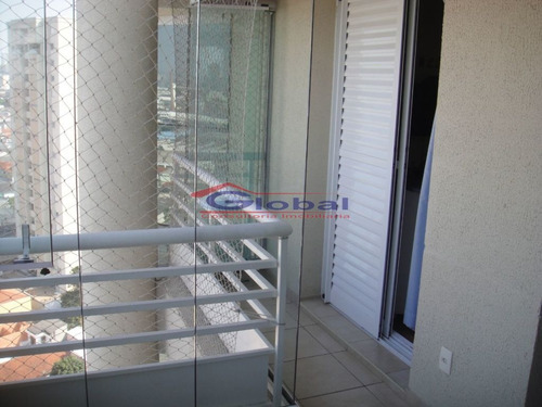 apartamento casa branca - gl38270