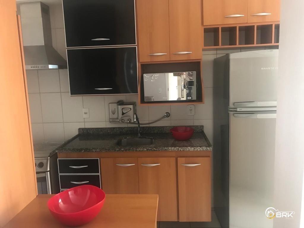 apartamento - casa branca - ref: 4068 - v-4068