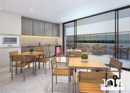 apartamento casa carioca - 1 e 2 quartos - vila da penha - 106