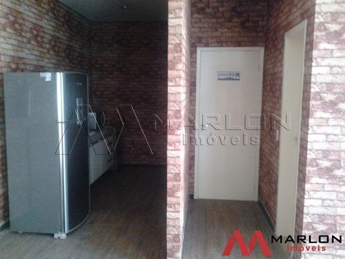 apartamento casa grande em nova parnamirim