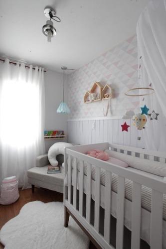 apartamento casa verde alta sao paulo sp brasil - 3475