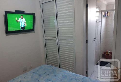 apartamento - casa verde - ls20193