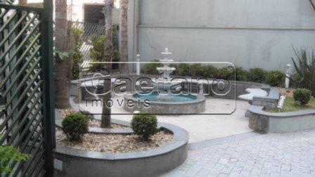 apartamento - casa verde - ref: 12415 - v-12415