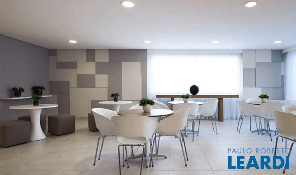 apartamento - casa verde - sp - 585228
