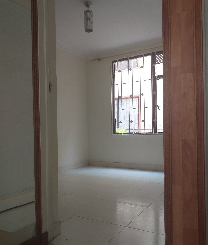 apartamento casablanca