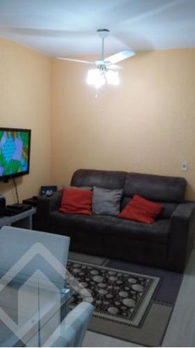 apartamento - cascata - ref: 142904 - v-142904