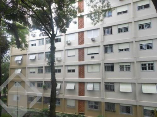 apartamento - cascata - ref: 155961 - v-155961