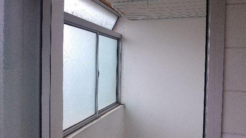 apartamento castelo branco - 15007