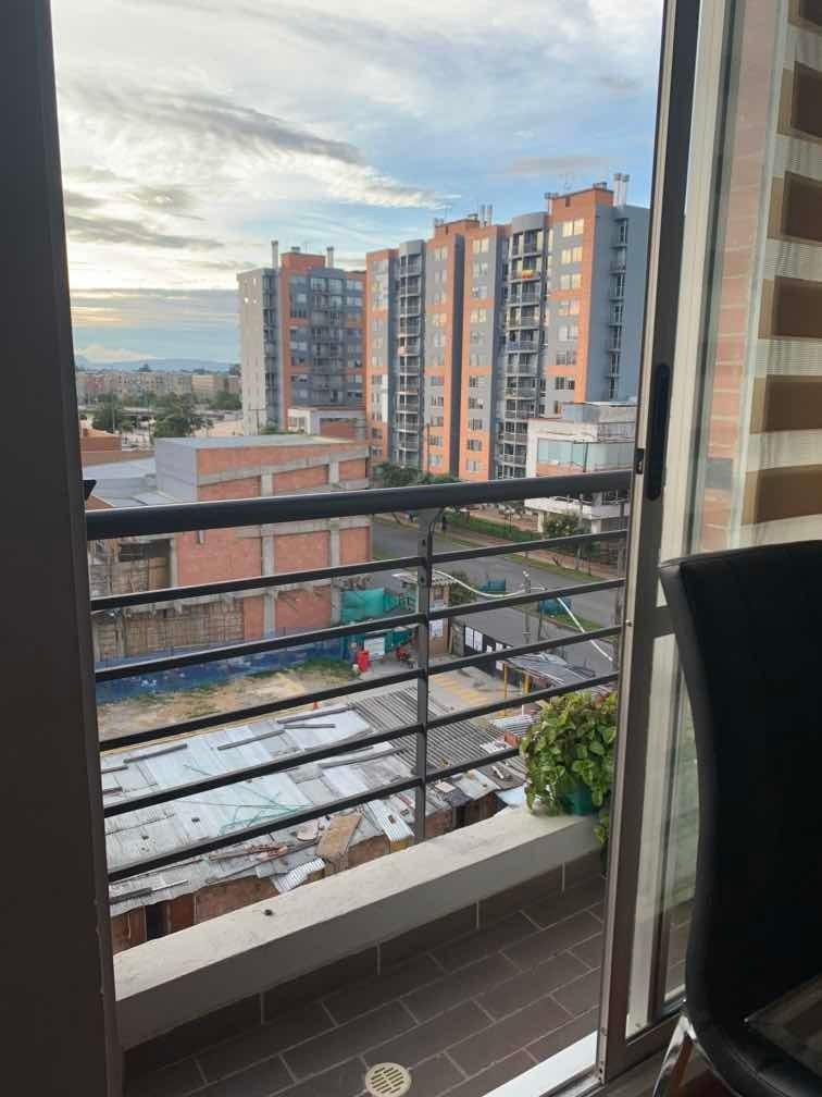 apartamento castilla la nueva , zona central