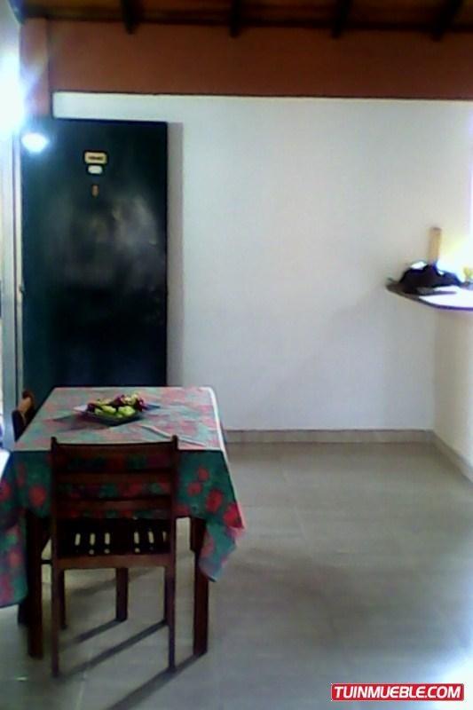 apartamento castillejo