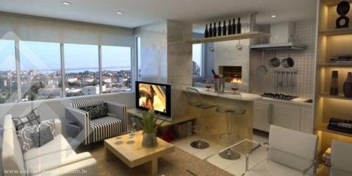 apartamento - cavalhada - ref: 181925 - v-181925