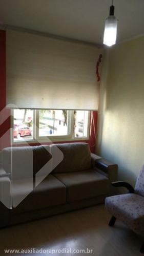 apartamento - cavalhada - ref: 182094 - v-182094