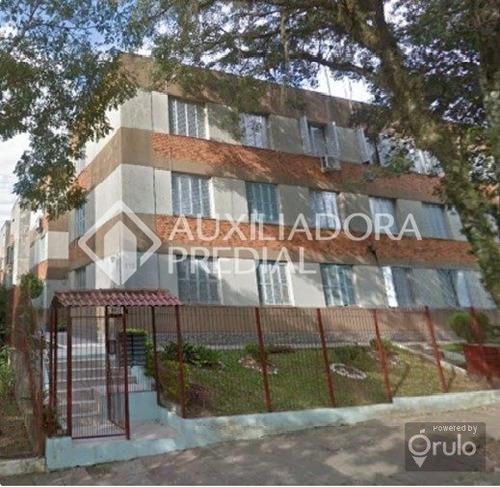 apartamento - cavalhada - ref: 192036 - v-192036