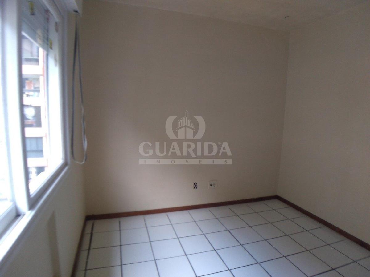 apartamento - cavalhada - ref: 199176 - v-199288