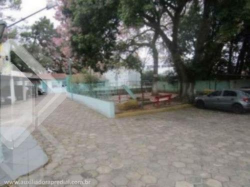 apartamento - cavalhada - ref: 199240 - v-199240