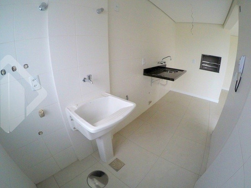 apartamento - cavalhada - ref: 207657 - v-207657