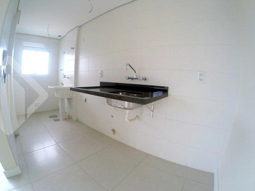 apartamento - cavalhada - ref: 207665 - v-207665