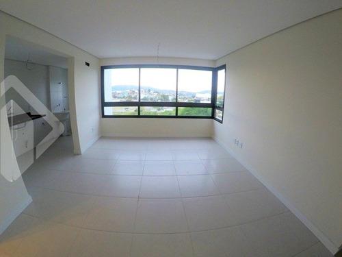 apartamento - cavalhada - ref: 207670 - v-207670