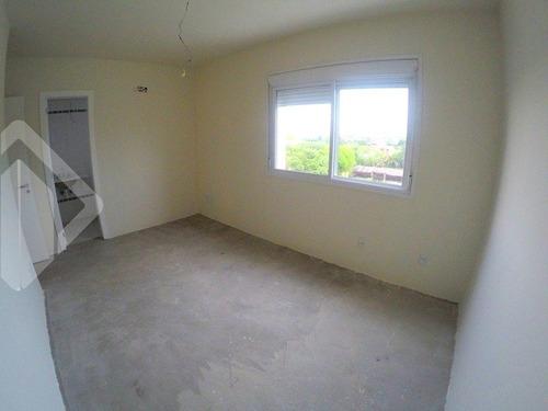apartamento - cavalhada - ref: 207672 - v-207672