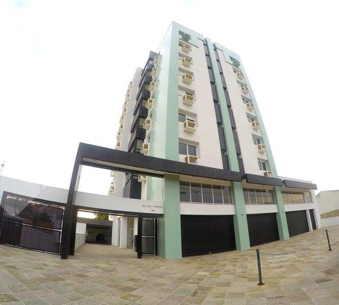 apartamento - cavalhada - ref: 207702 - v-207702
